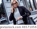 cellphone, female, girl 46571056