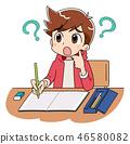 學習男生 46580082