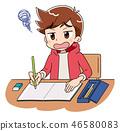 學習男生 46580083