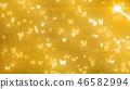 颗粒 粒子 背景 46582994