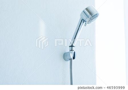 淋浴頭 46593999