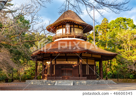 Haikuten伊賀上野城堡遺址 46600345