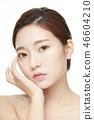 女性美容系列 46604210