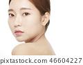 女性美容系列 46604227