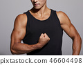 Men sportswear color back 46604498