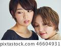 바로 가기의 여성 인물 46604931