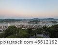 Onomichi 46612192