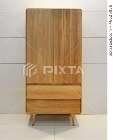 Cabinet 46620836