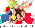 group people children 46660287