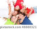 group people children 46660321