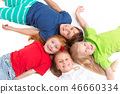 group people children 46660334