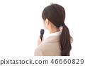 女商人 46660829