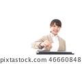 女商人 46660848