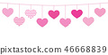 day love background 46668839