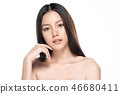 เอเชีย,ชาวเอเชีย,คนเอเชีย 46680411