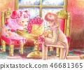 Koikuma Macaroons (I love Macaroons) 46681365