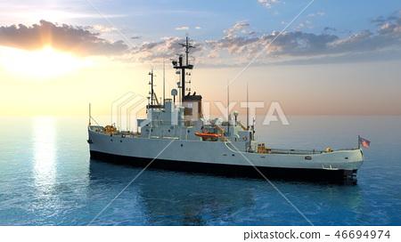 船 46694974