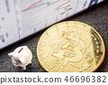 making a fortune with  bitcoin investment 46696382