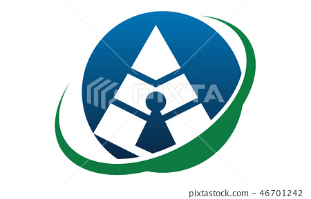 Triangle Security  46701242