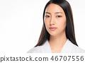 เอเชีย,ชาวเอเชีย,คนเอเชีย 46707556