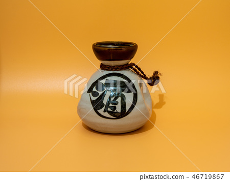 돗쿠리 누끼 46719867