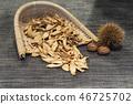 牛蒡,牛蒡茶,牛蒡幹,干菜,干菜,乾糧,乾糧,干菜,干菜,乾茶,乾茶 46725702