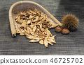 Burdock, burdock tea, dried burdock, dried vegetables, dried vegetables, dried food, dried food, dried vegetables, dried vegetables, dried tea, dried tea 46725702