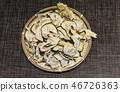 Pumpkin, Dried Pumpkin, Dried Pumpkin, Dried Vegetables, Dried Vegetables, Dried Vegetables, Dried Vegetables, Dried Food, Dried Food, Dried Food, Dried Food 46726363