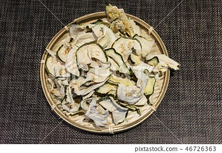 南瓜,幹南瓜,幹南瓜,幹蔬菜,幹蔬菜,幹蔬菜,幹蔬菜,乾食品,乾食品,乾食品,乾食品 46726363