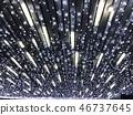 light source 46737645