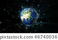 글로벌 이미지 46740036
