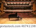 Piano recital 46741198
