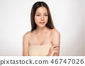 เอเชีย,ชาวเอเชีย,คนเอเชีย 46747026