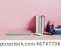 เคาน์เตอร์,โต๊ะเรียน,โต๊ะทำงาน 46747798