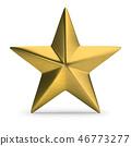 gold star 46773277