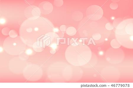 bokeh line gradient wallpaper pink 46779078