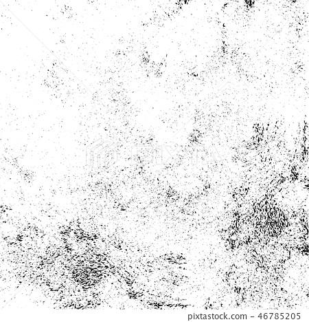 Grunge texture distress.Black template background - Stock ...