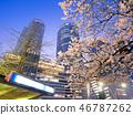 nagoya station jr 46787262