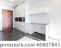 Photo of design of a hall 46807841