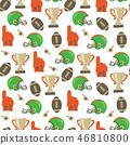 sport, background, football 46810800