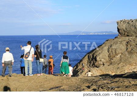 Afternami Park (Okinawa Prefecture) 46817128