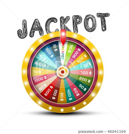 Party slot casino