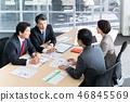 การประชุม 46845569
