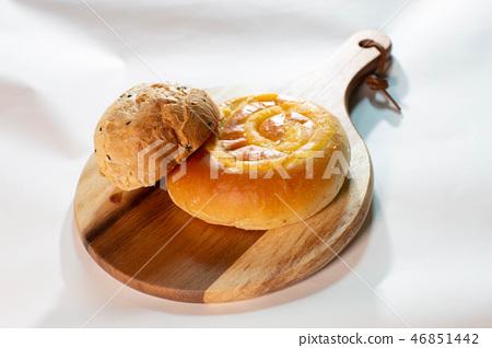 빵 46851442