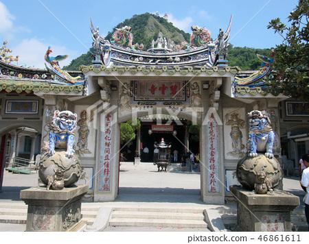 台南白河關子嶺 46861611