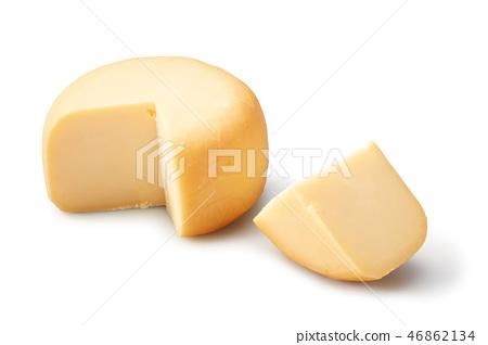 高達奶酪 46862134