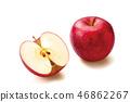 蘋果 46862267