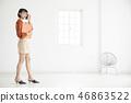 女性生意 46863522