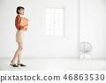 女性生意 46863530