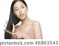 女士美容系列護髮 46863543